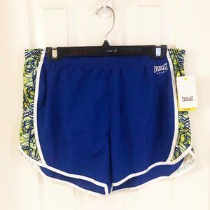 BNWT - Everlast Sport Altheletic Short